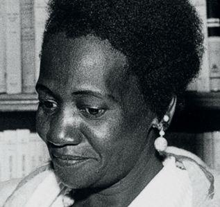 Carolina Maria De Jesus Literatura Brasileira Escritores