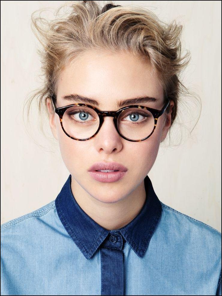 008a6d2145df Glasses Frames For Women Ray Bans Eyewear Trendy Ideas