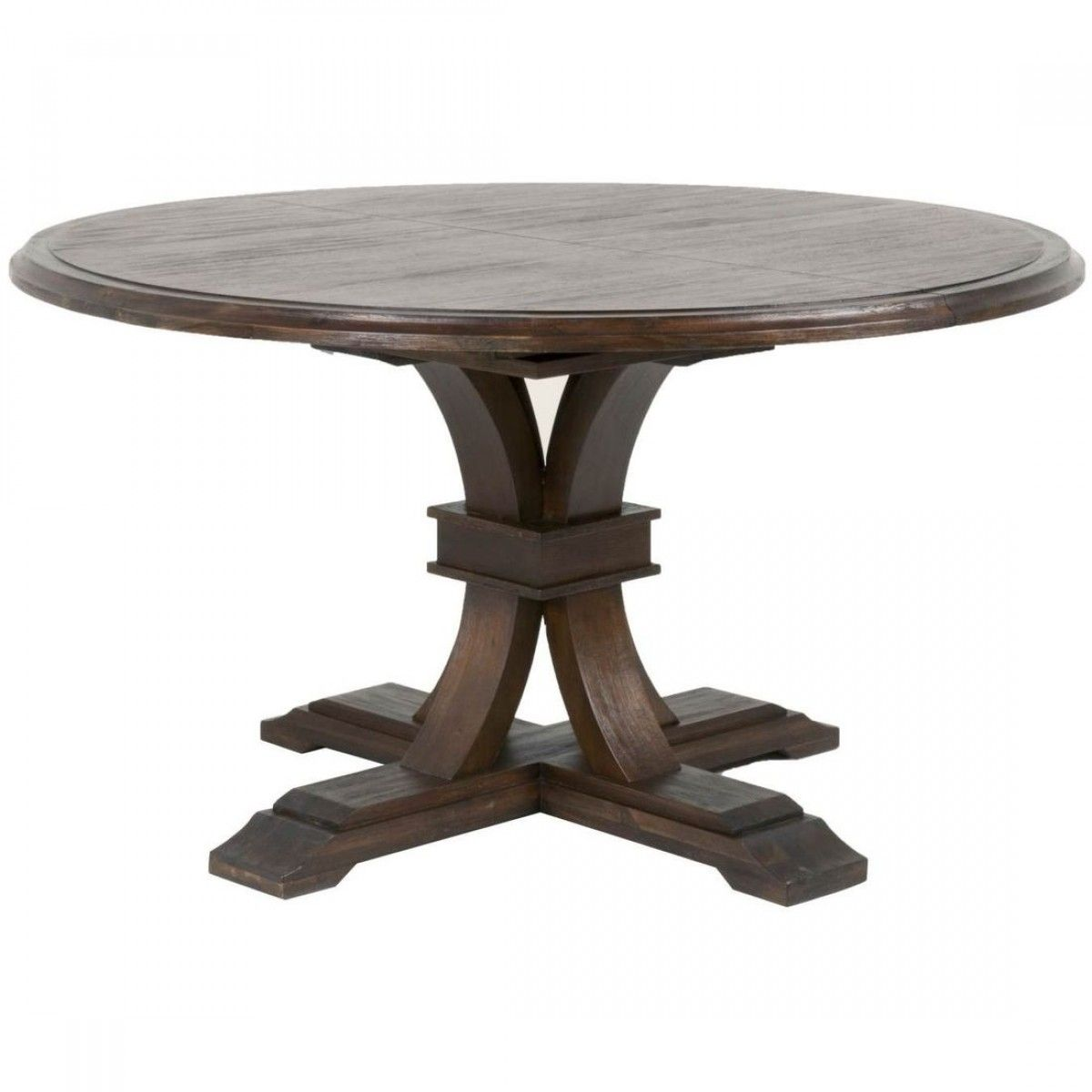Round Dining Table Extenders Httparghartscom Pinterest - Table extenders for round tables