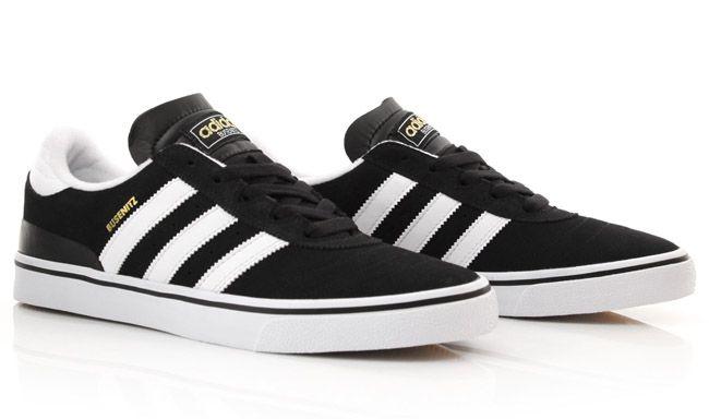 adidas dennis busenitz vulc shoes