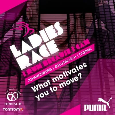 What motivates you to move? #TSrunpink #TSrun #running #music - what motivates you