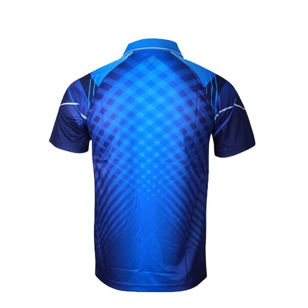 Buy custom men sport latest new fashion in China on Alibaba.com