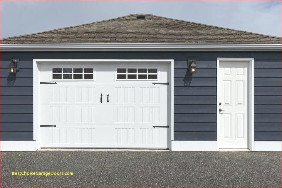 Garage Door Prices Installed Best Of Garage Door Openers Prices