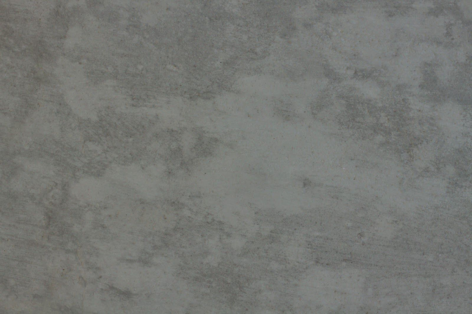 Dark Concrete Walls Google Search Therese Raquin