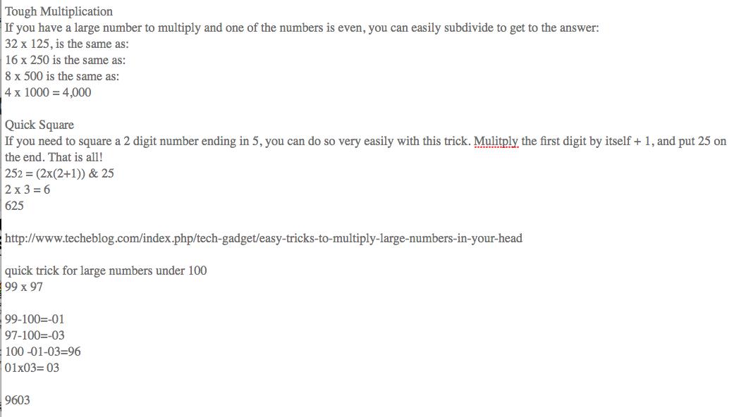 Cheaper by the Dozen Math Trick | Homeschool Math | Pinterest | Math ...