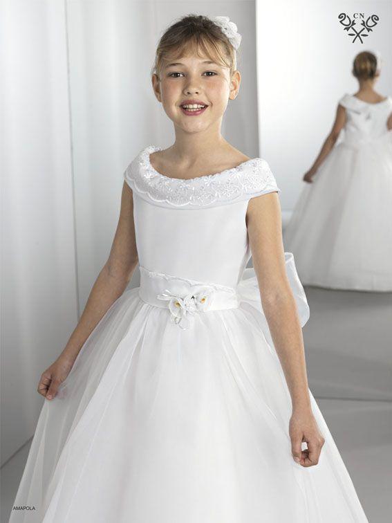 dinovias - trajes de novias las palmas - trajes de fiesta en las