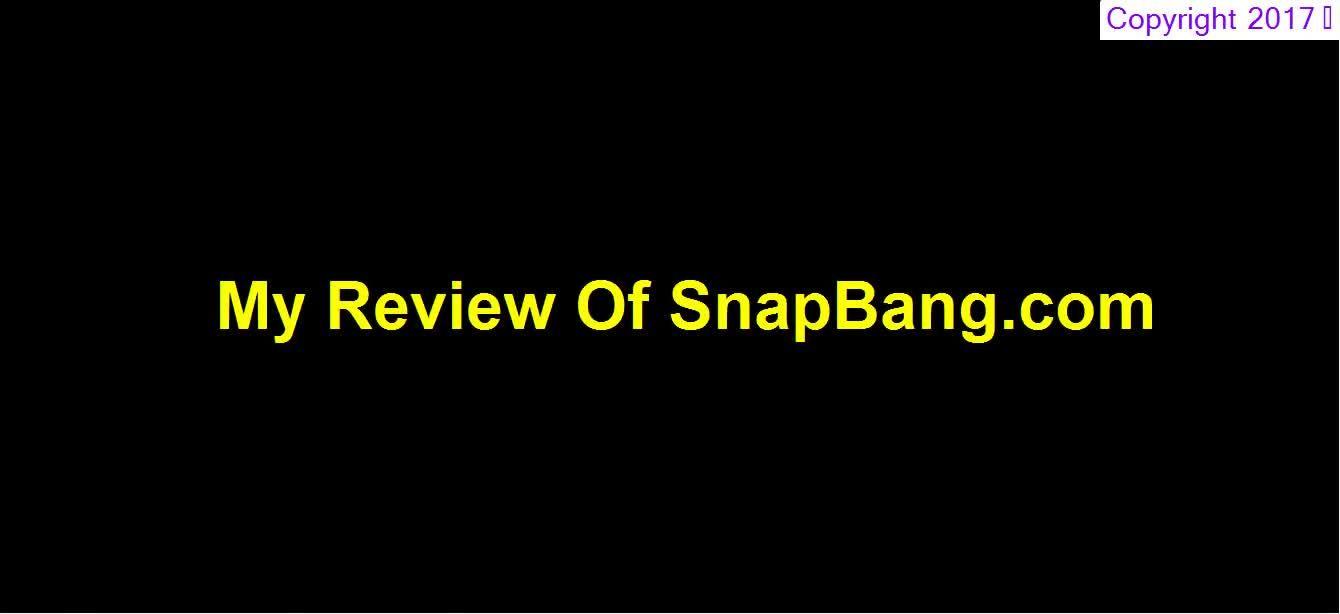 Wantubad Com Reviews