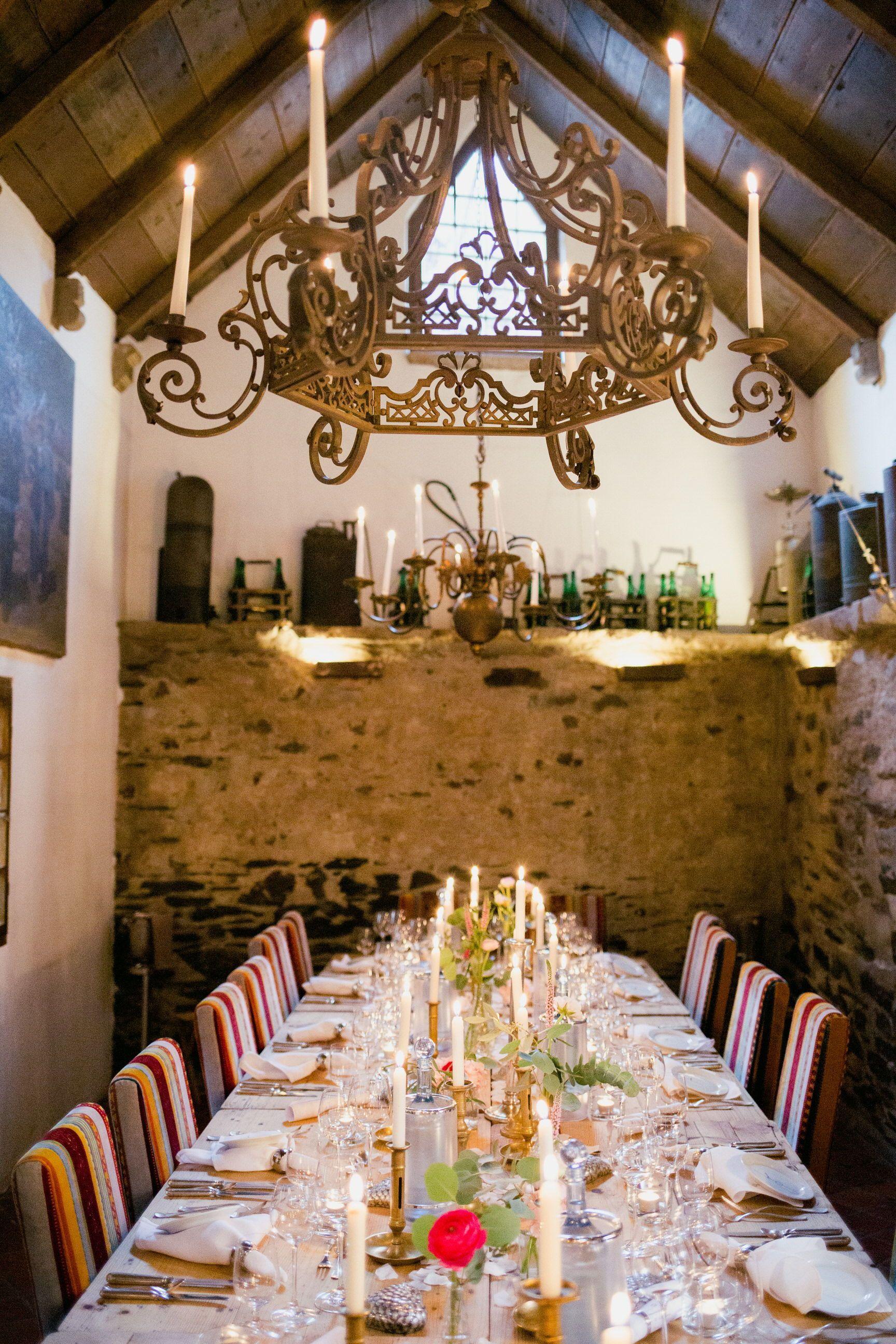 Alte Muhle Horeth Kobern Gondorf Hochzeitsdekoration Dekoration Tischdekoration