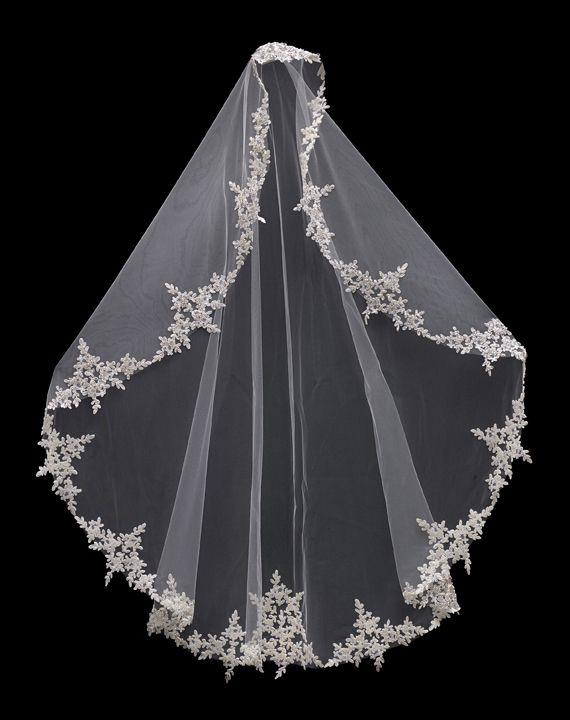 #pnina_tornai veil style no. 662