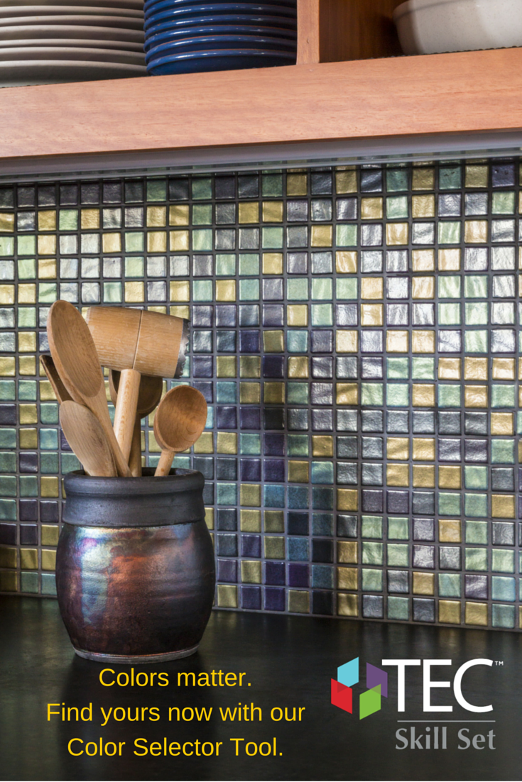 Take Our Fun Online Quiz To Discover Your Design Style And How Show It Off With Tile Grout Accessories