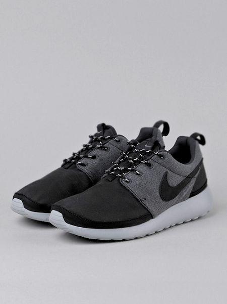 nike Nike Sportschoenen Outlet Nike goedkoop Super Gratis shoes w6H7IqBx