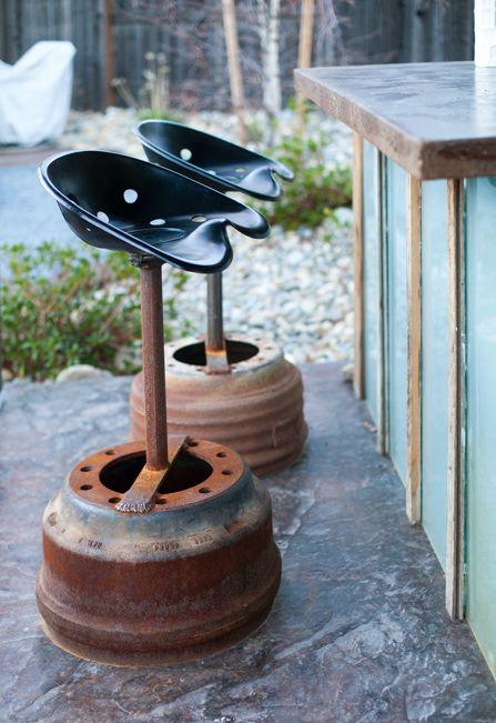 Gallery — Jake Moss Designs - Landscape Designer, Contractor ...