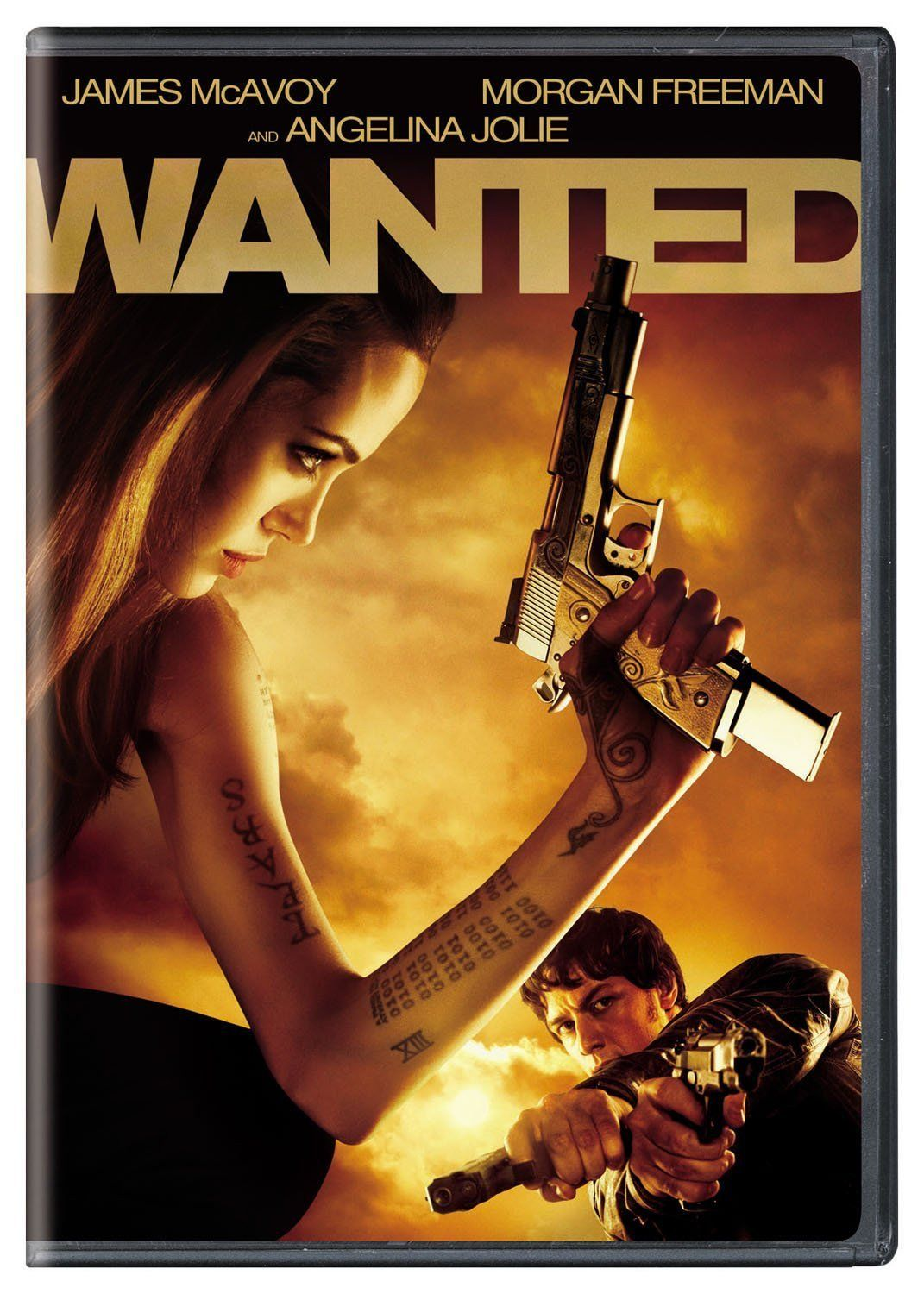 Image result for wanted movie poster free use