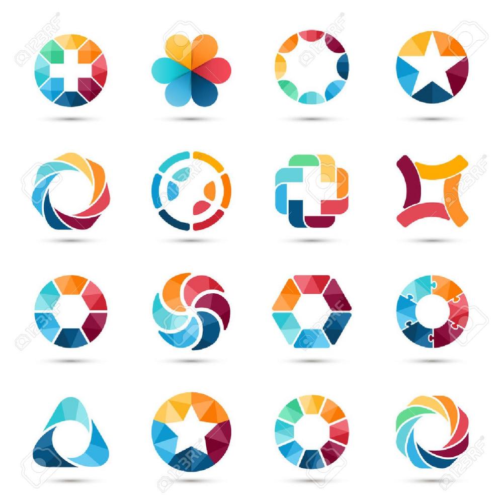 Letter Ar Logo Bilder Stockfotos Und Vektorgrafiken Shutterstock Logo Entwerfen Logo Design Vorlage Typographie Logo