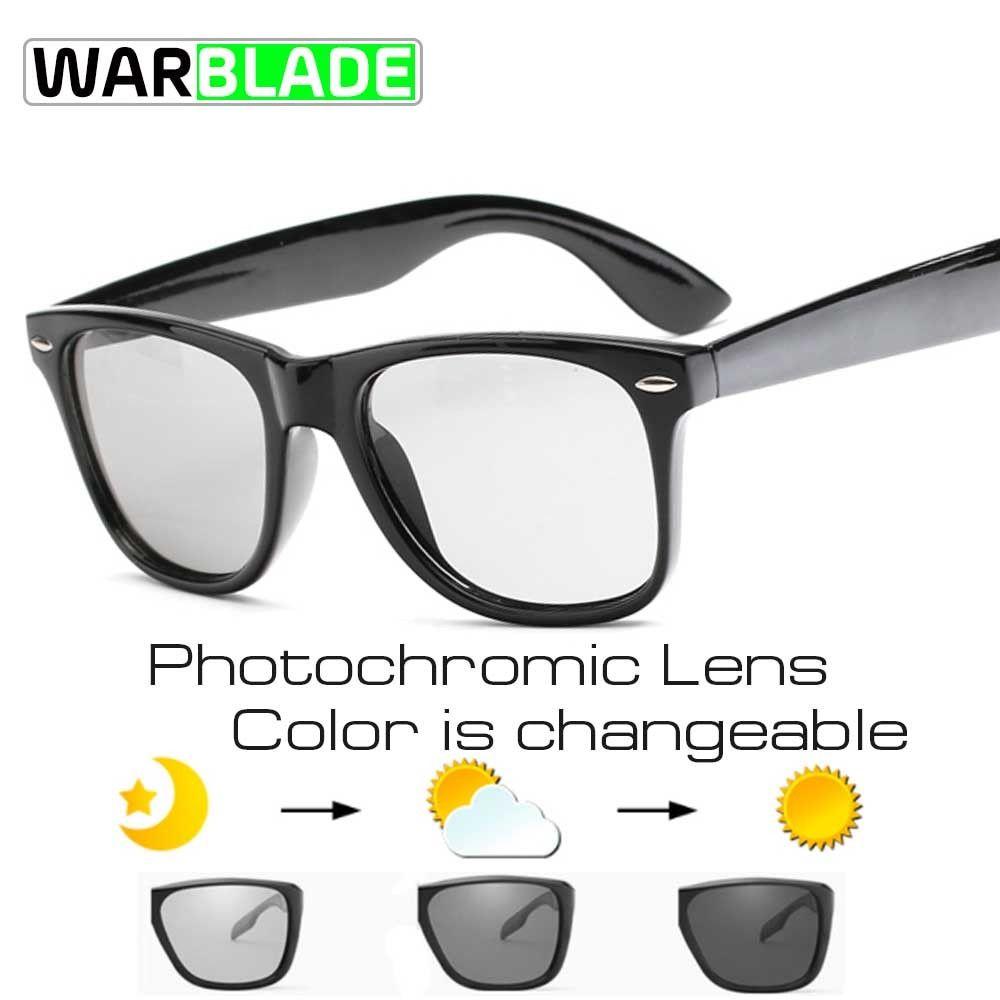bf67042e4e8bc 16 Fresh Polar Optics Sunglasses Inspiring Ideas - lentes polar optics