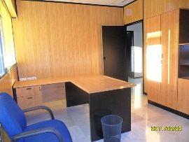 DESPACHO MAIRENA DEL ALJARAFE  Alquilo despacho profesional desde 150 € Mairena del Aljarafe (Sevilla) c/ Nobel 3, Edificio Logos II ALQUILO despacho profesional, amueblado o no, incluye a/a, agua, comunidad, Domiciliaciones de empresas desde 35 €/mes  Tf 646123153 http://alquileresmyr.blogspot.com http://www.youtube.com/user/margaritary http://www.youtube.com/watch?v=3zEUq-fTL8A