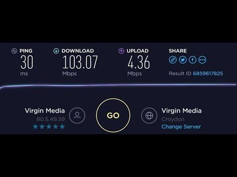 Virgin Media HUB 3 0 How to setup MAC filtering, port
