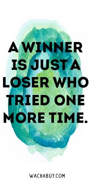 Perseverance Quotes Quote #inspiration  Perseverance Quotes To Empower You To Never