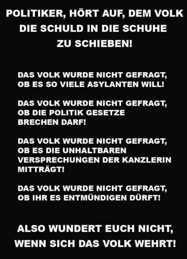 Hermann Göring Zitat