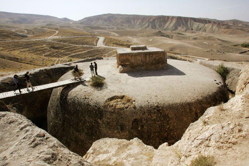 """Résultat de recherche d'images pour """"About the ancient city of Mahabharata ..."""""""
