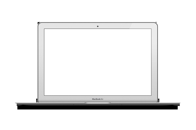 Macbook Png Image Macbook Best Laptops Top Computer
