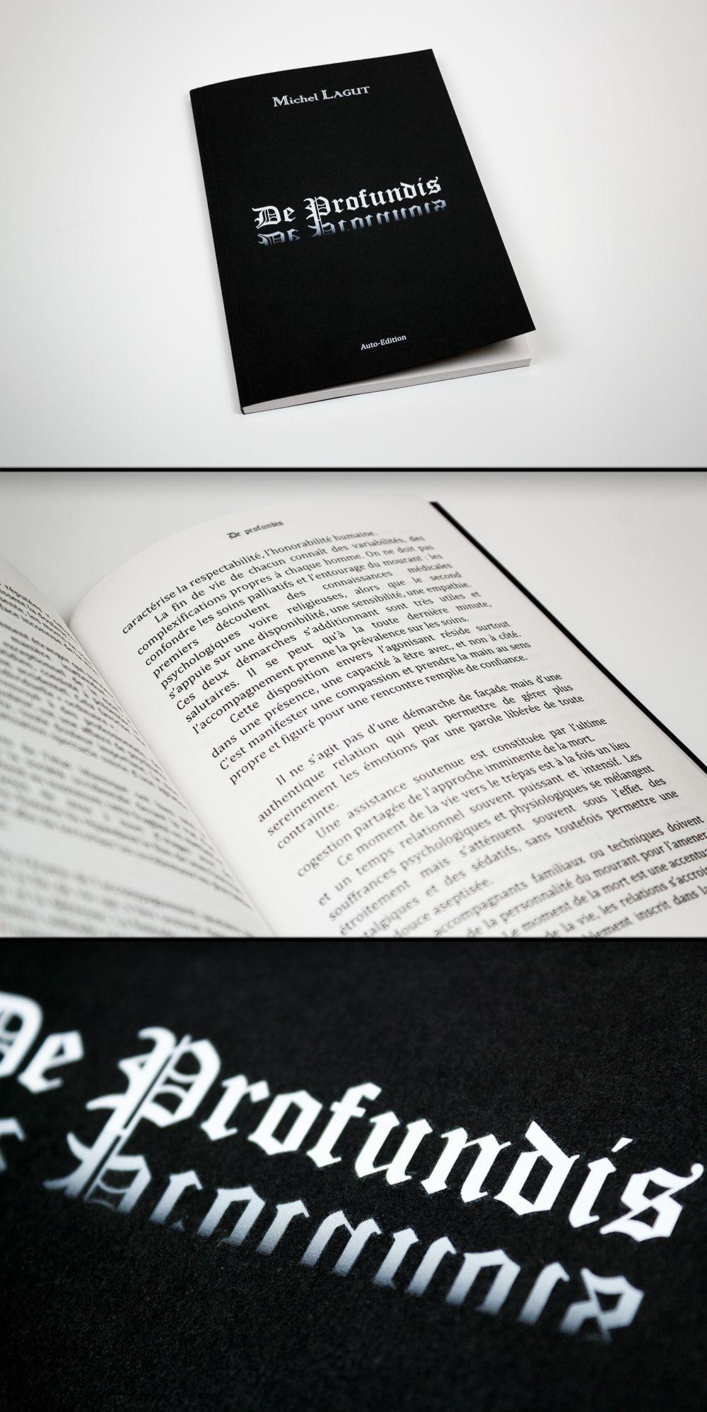 Livre En Dos Carre Colle En 14 85x21cm Couverture A L