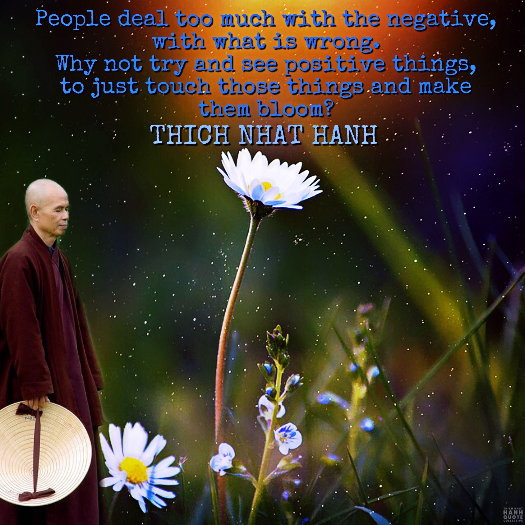 Pin by panyajing on 一行禅师 in 2020 | Thich nhat hanh quotes ...