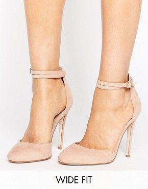High Heels | Block Heels & Platforms | ASOS