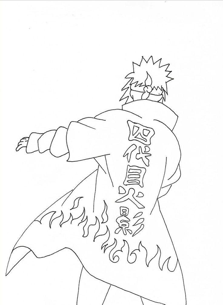 Pagina Venda Monetizze Em 2020 Desenhos Para Colorir Naruto