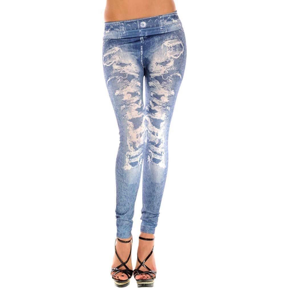 Collection Ripped Jeans For Women Pictures - Get Your Fashion Style