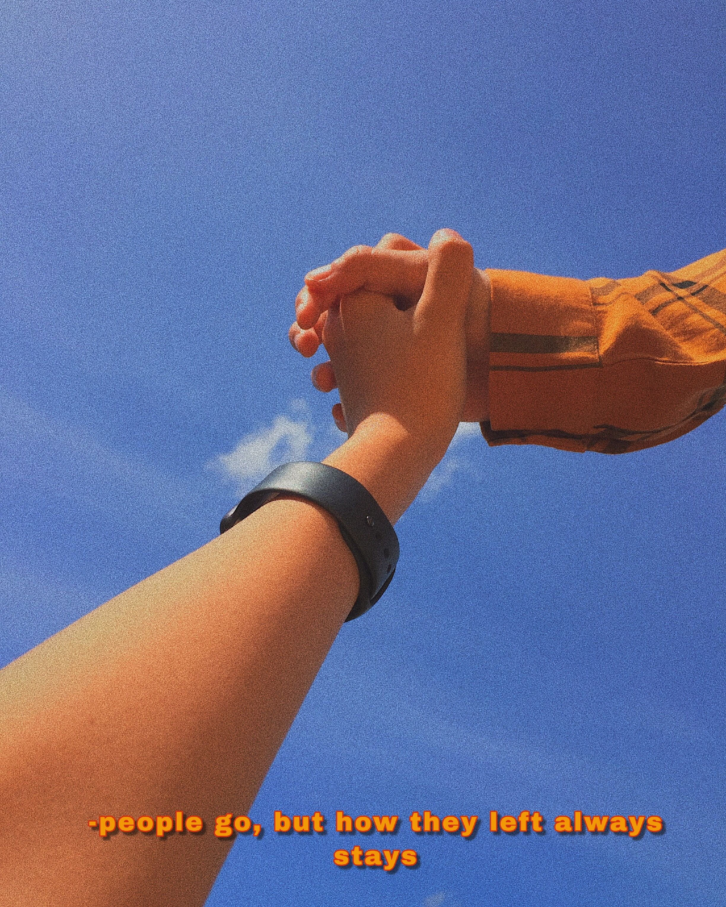 •ashley zuria• -dont let go.. please..-