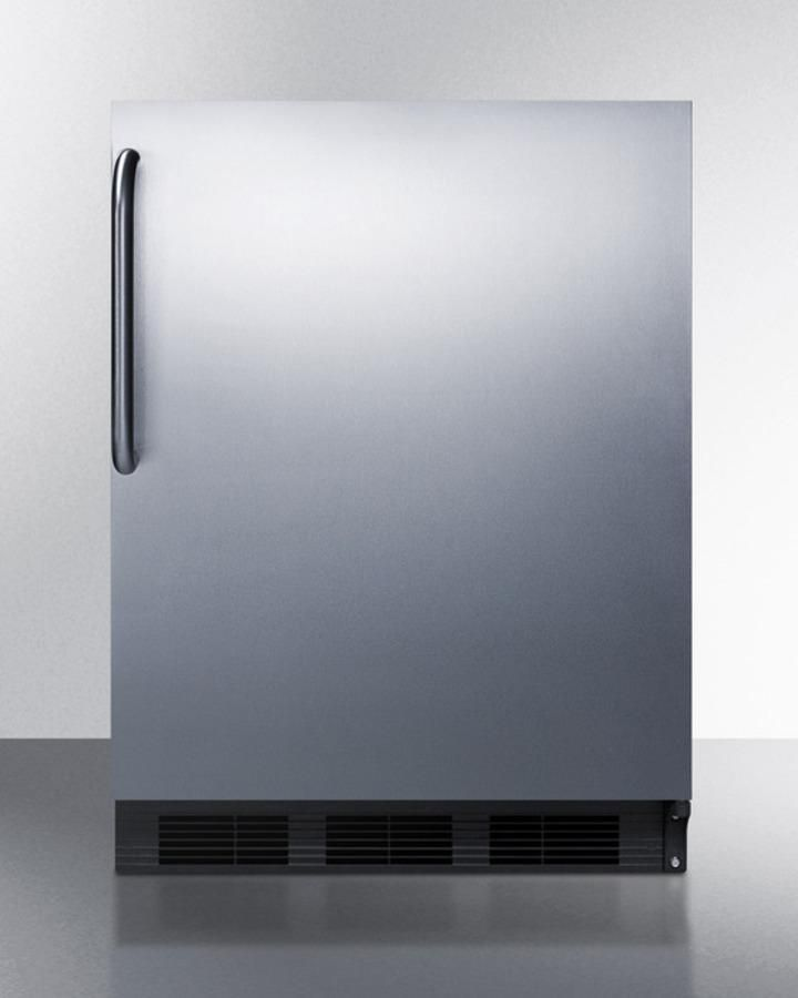General purpose, counter height all-refrigerator FF6B7SSTB