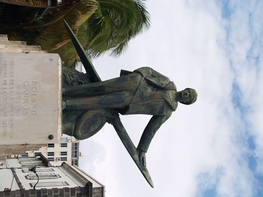 sculpteur 974