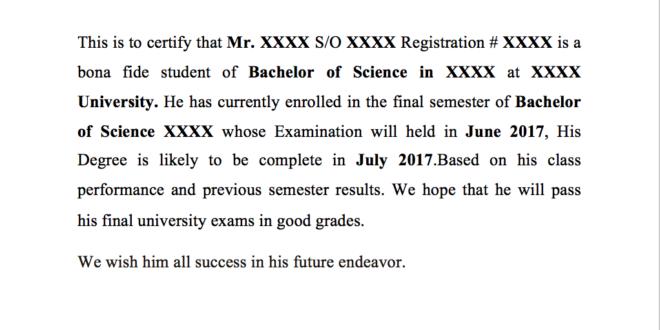 university certificates templates