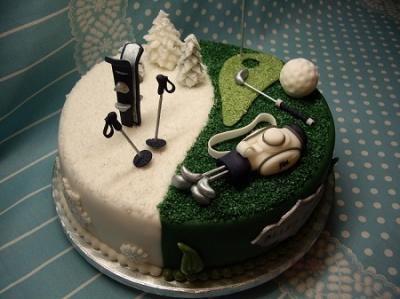 Die 64 besten Bilder von Fondant Figuren | Birthday cakes ...