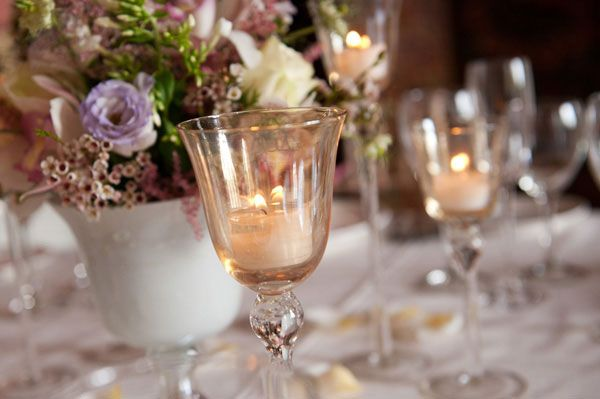 Jane Austen style regency wedding ideas by Sarah Vivienne Photography (37)