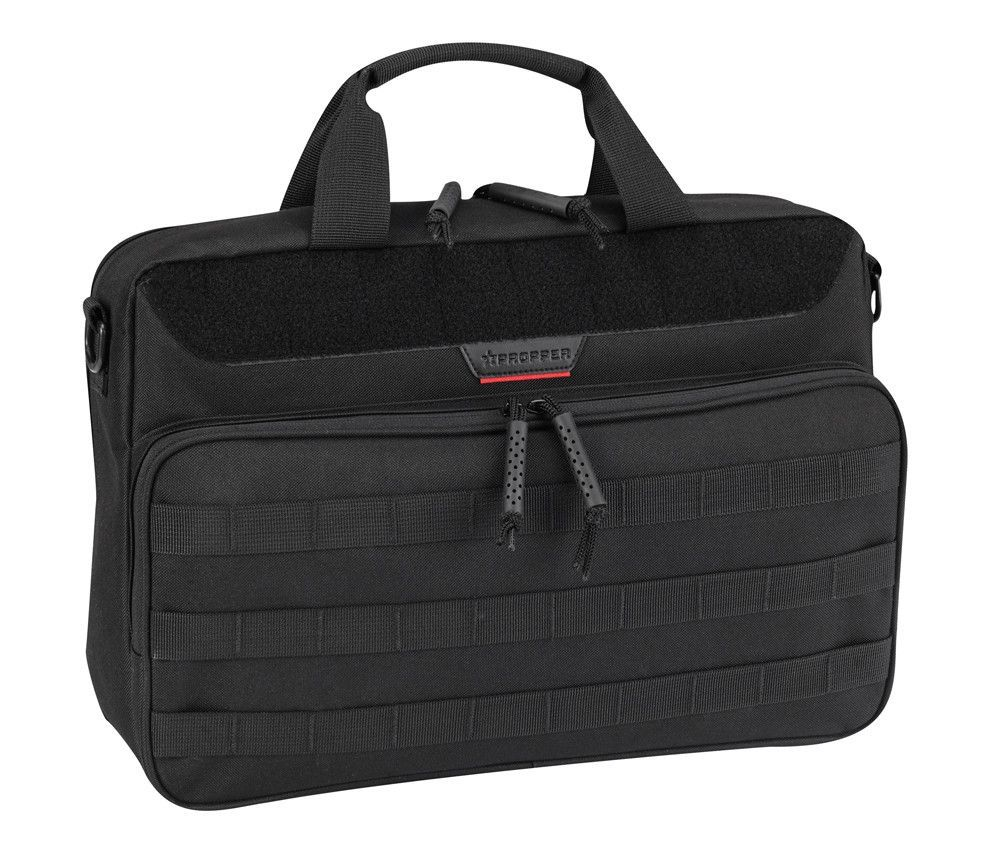 Propper 11X16 Daily Carry Organizer F5664