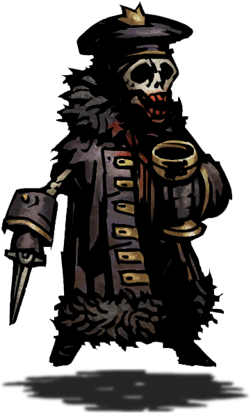 20150711042223 Bone Courtier Png 361 595