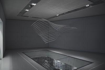 """Art+Com da IL RAMO D'ORO """"Arte Cinetica – Kinetic Art""""  https://ilramodoro-katyasanna.blogspot.it/2012/12/arte-cinetica-kinetic-art.html"""