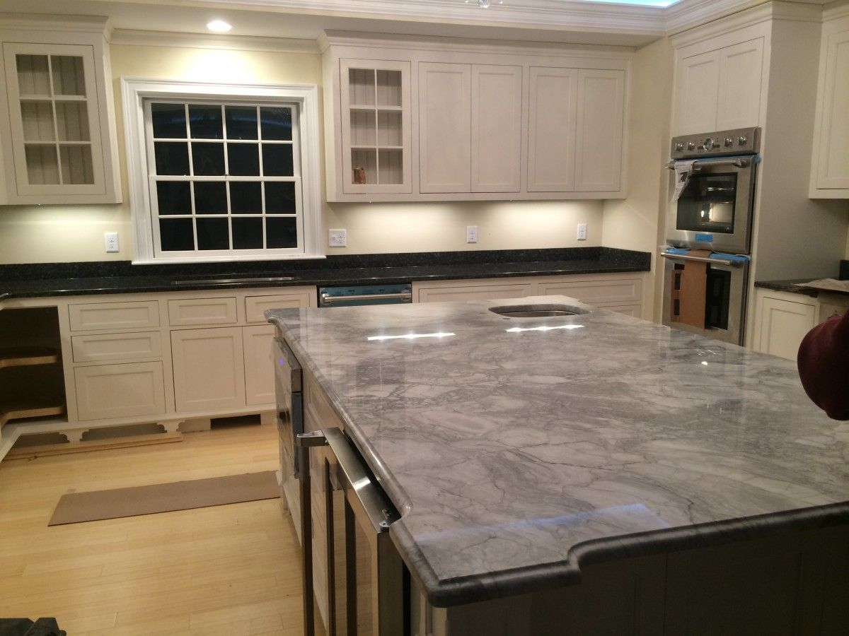 Granite Countertops Kitchens Granite Picturesgranite Plus Granite Marble Ti Cost Of Granite Countertops Granite Countertops Granite Countertops Kitchen