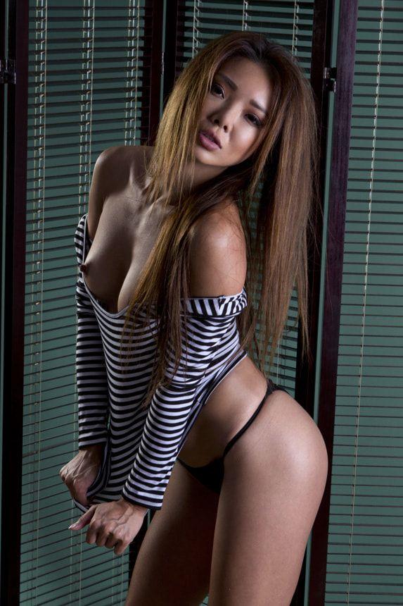 Boobs Brittany Snow nudes (49 photos) Gallery, iCloud, panties
