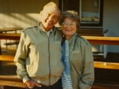 Couple Married 72 Years Dies Holding Hands.  http://www.kcci.com/r/29528191/detail.html