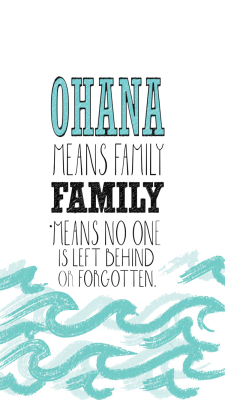 Iphone Wallpaper Tumblr Disney Quotes Wallpaper Hd For Android