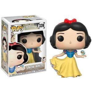 Cdiscount Com En 2020 Figurine Pop Figurine Vinyl Jouets Disney