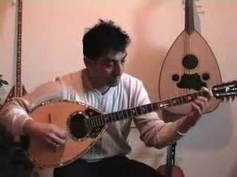 Daniel Thompson-Microtonal Composer