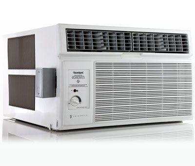 Friedrich Hazardgard Sh20m30 By Friedrich 3207 00 9 4 Energy Efficiency Ratio Commercial G Wall Air Conditioner Window Air Conditioner Room Air Conditioner