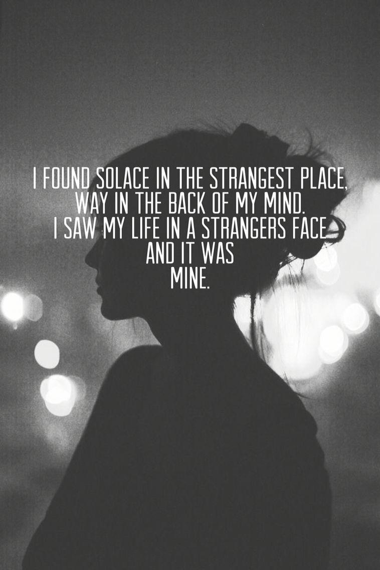 Sia- Alive lyrics | *words* | Pinterest | Alive lyrics, Songs and ...