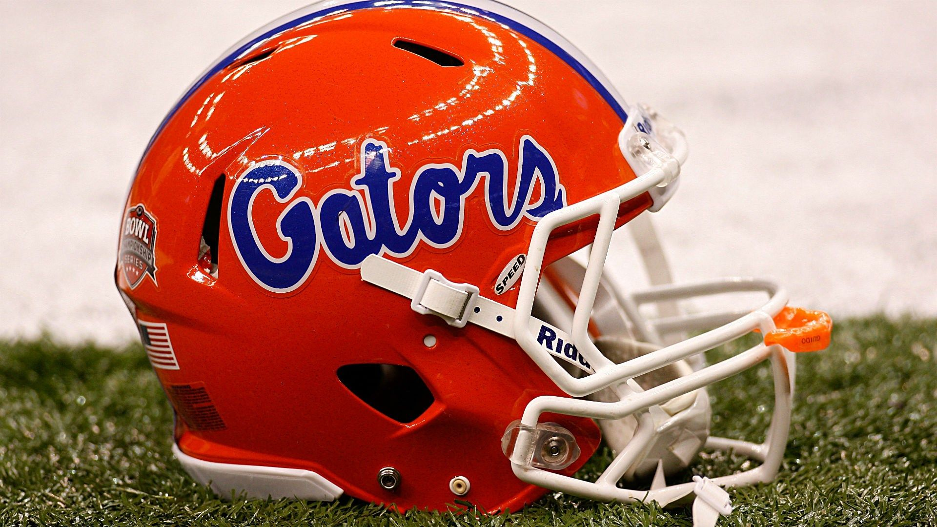 wallpapers florida gators hd