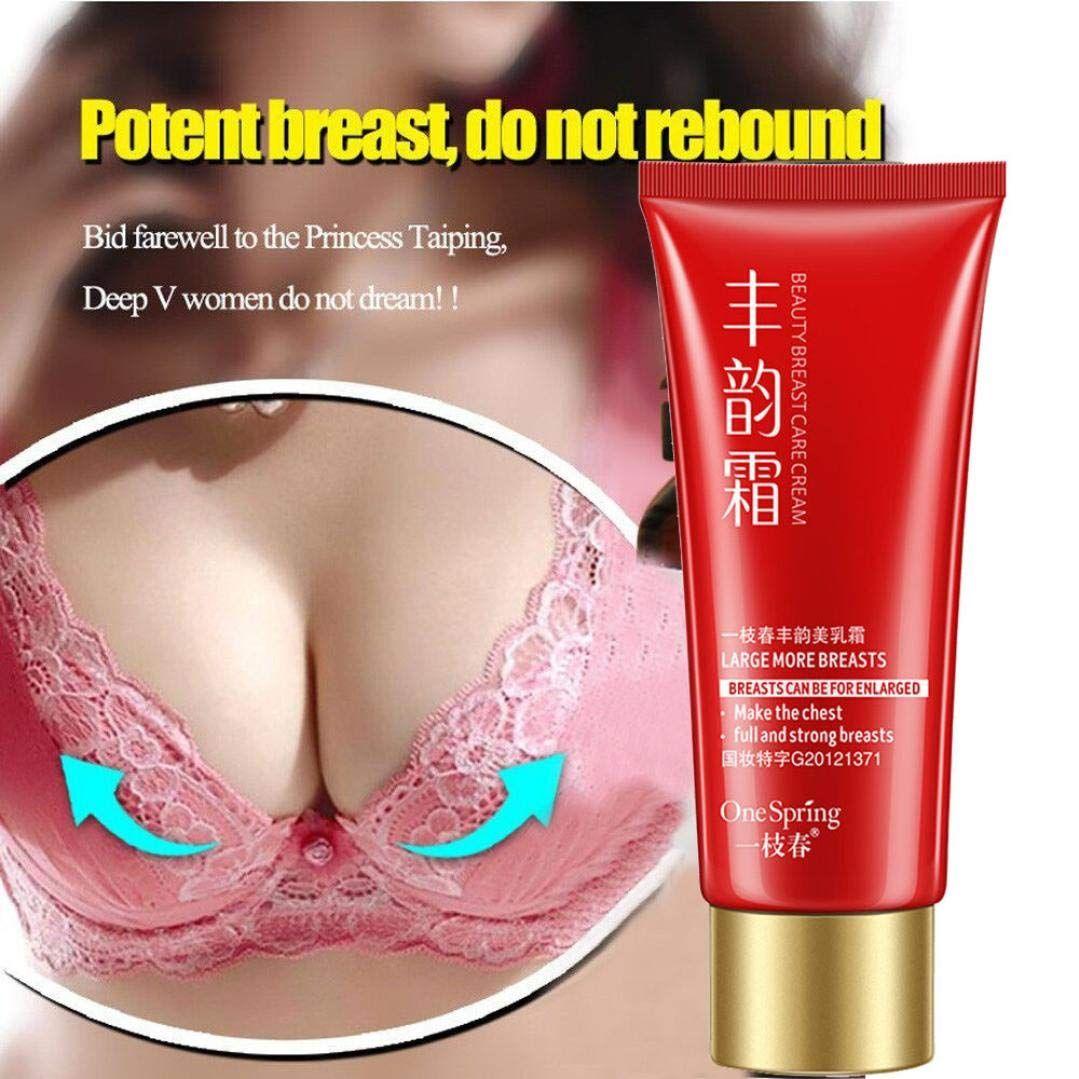 Pin On Breast Butt Enhancer Supplement