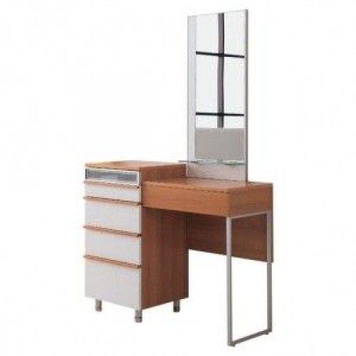 Vanity At Eurolife Furniture.